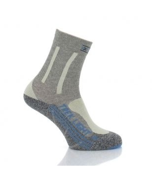 "Chaussettes de Trecking X-SOCKS ""TREK. LIGHT LADY"""