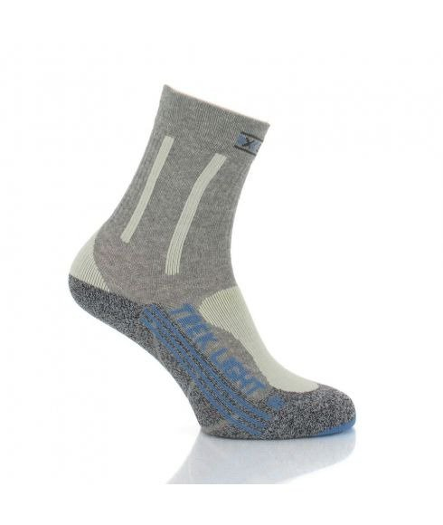 "Trecking Socken X-SOCKS ""TREK. LIGHT LADY"""