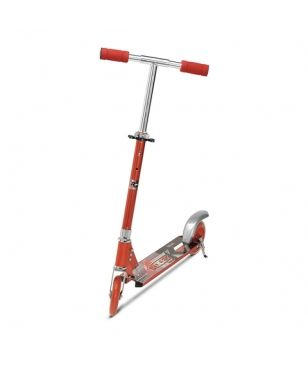 Trottinette Roces Aluminium Scooter 150 Mixtes