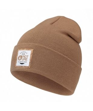 Bonnet Picture Organic Uncle Brun Mixtes