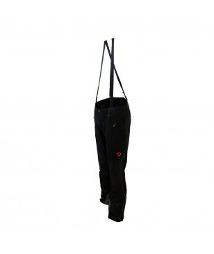 Mammut Splide Men Pant