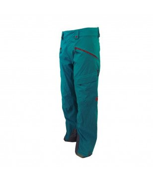 Mammut Stoney Men Pant