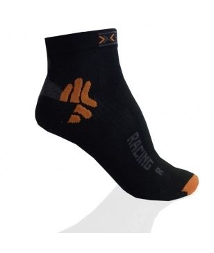 "Socken X-SOCKS ""BIKING RACING"""