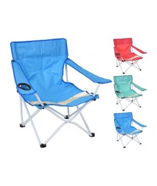 Chaise de Camping Mixtes
