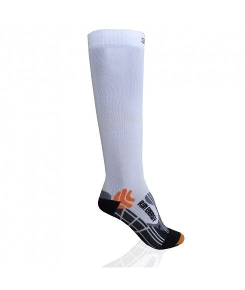 "Socken X-SOCKS ""RUN ENERGIZER"""