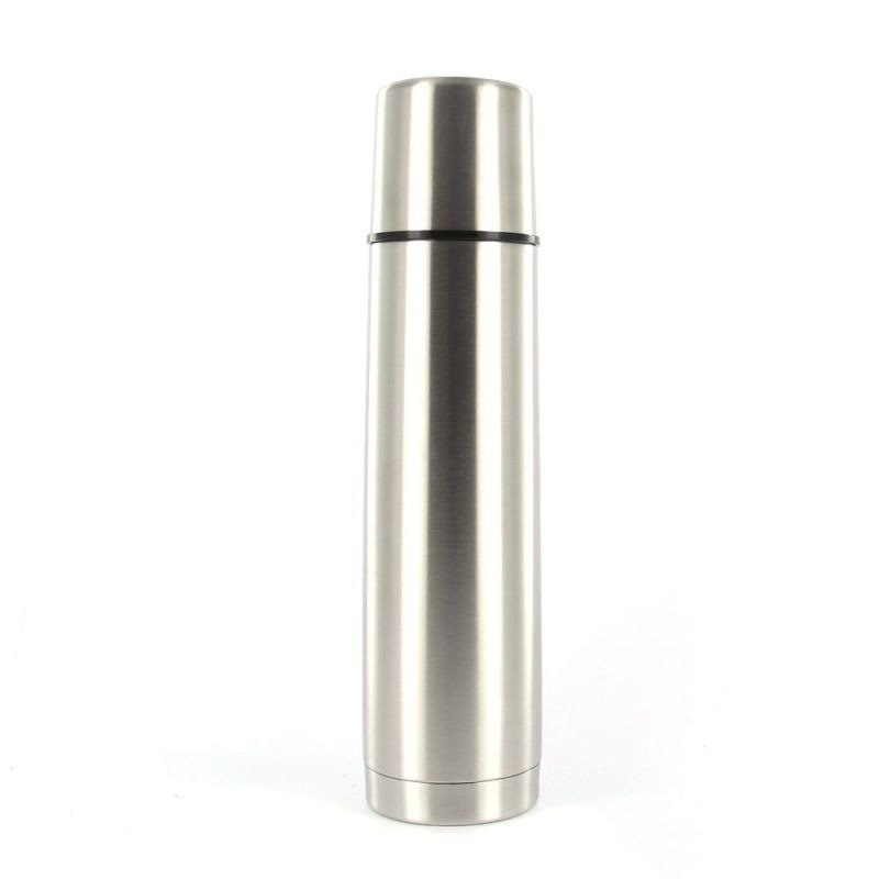 Isosteel thermos quick stop pas cher - Thermos pas cher ...