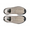 Chaussures Loisirs Scarpa Mojito GTX Taupe Beige Mixtes