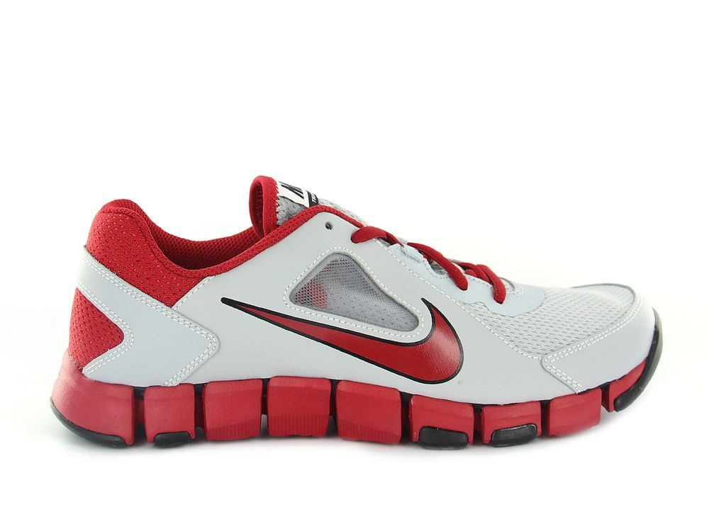 chaussures running nike training gris mixtes pas cher crazyprice. Black Bedroom Furniture Sets. Home Design Ideas