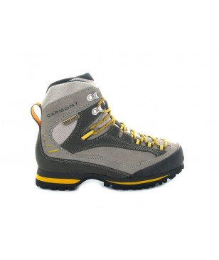 Garmont Tower Lite GTX Women