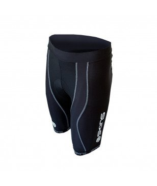 Skins Cycle Pro Mens Short