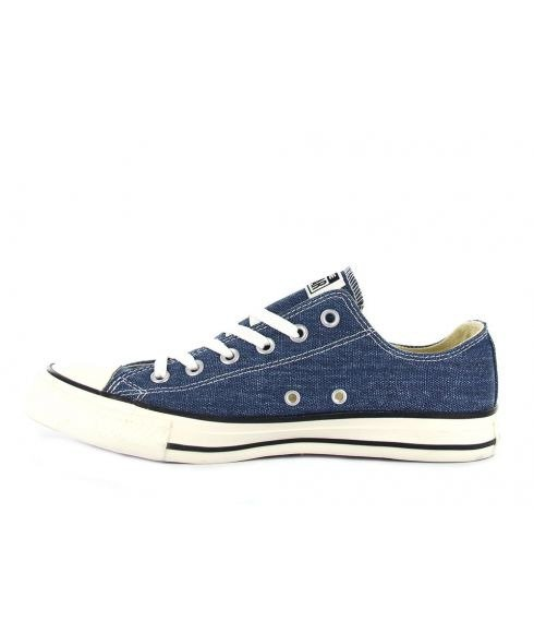 Converse CT AS OX, Navy