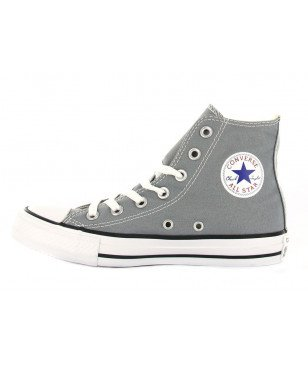 Converse CT AS HI, Dolphin