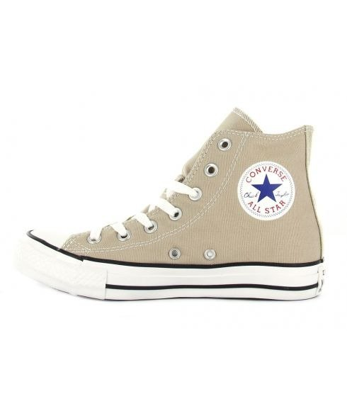 Converse CT AS HI, Papyrus