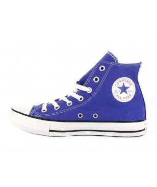 Converse CT AS HI, Periwinkle