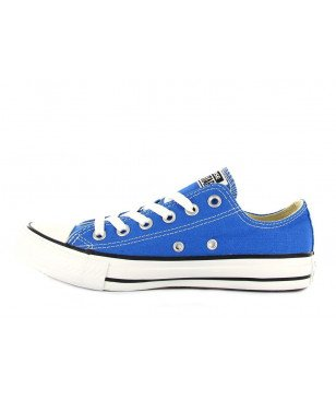 Converse CT AS OX, Light Sapphire