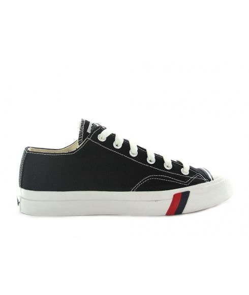 Prokeds Royal LO Canvas