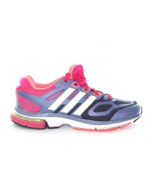 Adidas SuperNova Sequence 6W