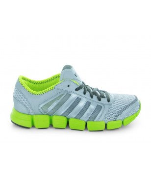 Adidas Clima Oscilliations