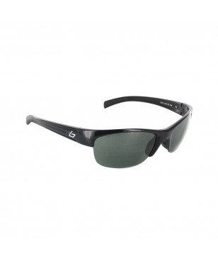 BOLLE CHASE 11356