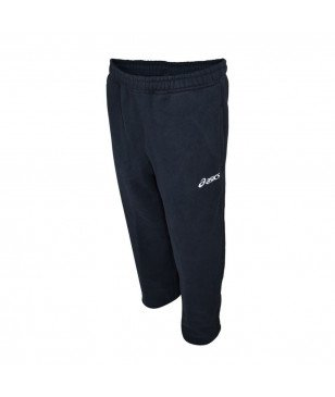 Asics Relaxed Fleece Pant