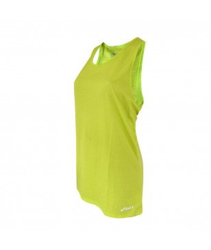 Asics Ready Set Singlet