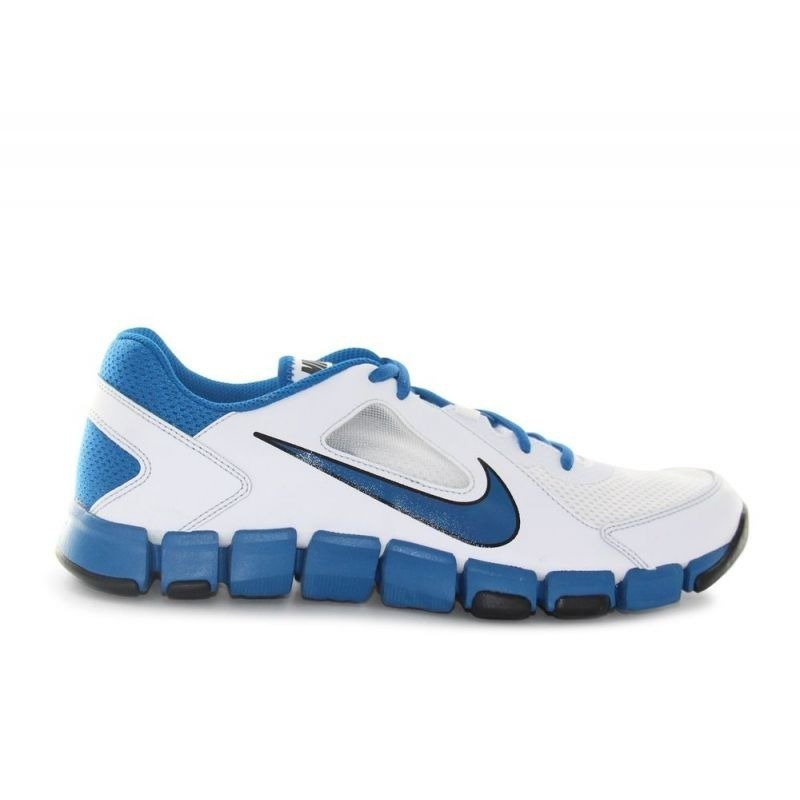 chaussures running nike training blanc hommes pas cher crazypric. Black Bedroom Furniture Sets. Home Design Ideas